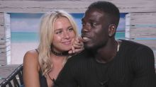 'Love Island' contestant Marcel Somerville reveals 'strict testing' for STIs before show begins