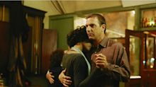 That's not Whitney Houston on 'The Bodyguard' poster, reveals Kevin Costner