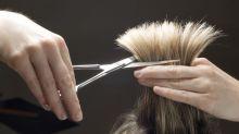 Ethereum-Erfinder Vitalik Buterin lässt kein gutes Haar an DeFi