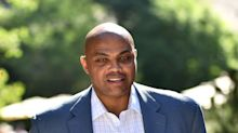 "NBA Analyst Charles Barkley On League's Social Justice Efforts: ""We're Turning Into A Circus"""