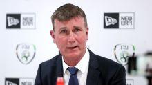 Stephen Kenny calls on Adam Idah to show his worth to Republic of Ireland