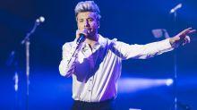 12 cosas que quizás no sabías sobre Blas Cantó, el representante de España en Eurovisión 2020