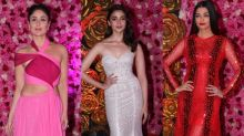 Lux Golden Rose Awards 2018 Full Winners List: Aishwarya Rai, Alia Bhatt, Kareena Kapoor Take Home Trophies