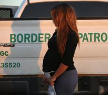 US Border Patrol sets up surprise immigration checkpoint in Maine