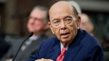 'King of Bankruptcy' Wilbur Ross Grilled on Trade, Climate Change and Infrastructure During Confirmation Hearing