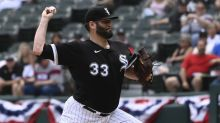 MLB DFS Plays: Friday 7/30