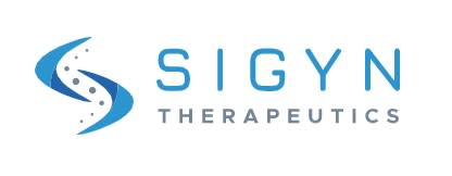 Sigyn Therapeutics ™ reveals an in-vitro study of a viral pathogen