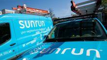 Sunrun Seeks $500 Million for Rooftop Solar Growth