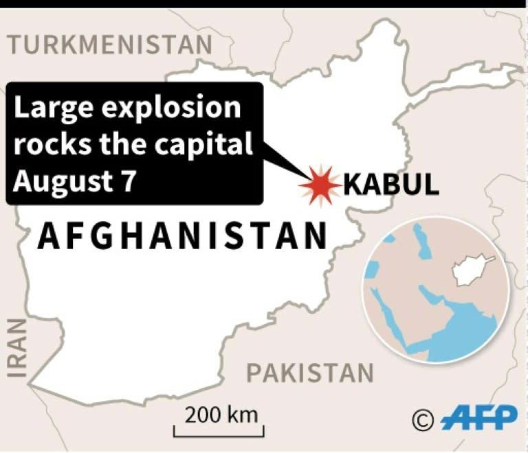 At least 95 wounded in Taliban blast in Kabul on the kite runner, camp leatherneck afghanistan map, panjshir afghanistan map, sharana afghanistan map, middle east map, islamabad map, bamako mali map, pakistan map, kabul international airport, kandahar afghanistan map, khyber pass, bagram afghanistan map, gardez afghanistan map, us military bases afghanistan map, pashtun people, zaranj afghanistan map, tehran iran map, beijing china map, istanbul turkey map, indonesia map, dhaka bangladesh map, kathmandu nepal map, herat afghanistan map, hindu kush, calcutta map,