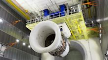 Rolls-Royce to sell Spanish ITP Aero unit for £1.4bn