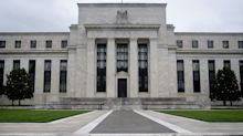 A primer on the Fed's corporate bond-buying program
