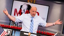 Cramer Remix: Blast from the past Akamai is in a sweet spot for buying