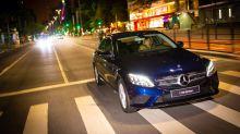 Sedãs de luxo mais vendidos em 2018: Mercedes Classe C é tetracampeão