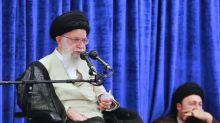 Usa, Trump: non serve via libera Congresso per attacco all'Iran