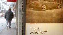 U.S. agency to determine cause of 2018 fatal Tesla 'Autopilot' crash