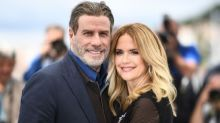 John Travolta's Wife Kelly Preston Passes Away After Battling Breast Cancer For 2 Years