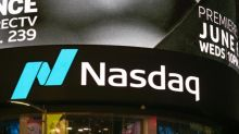 Nasdaq (NDAQ) Reports Robust May Volumes, Stock Rallies