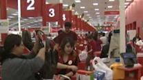 Target CEO Loses Job After Security Breach
