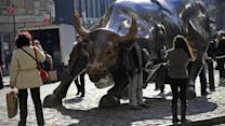 Four Signs the Bull Market Is on Its Last Legs