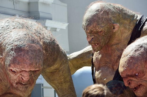 The FTC wants your thoughts on proposed patent troll investigation