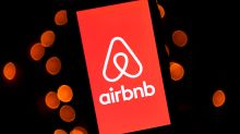 Airbnb host shocks with racist text to renter: 'Don't take blacks'
