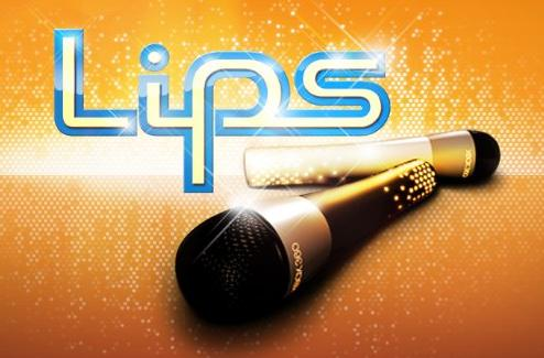 ESRB outs 'Lips: I (Heart) the 80s'