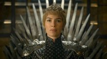 Lena Headey was 'gutted' by Cersei's death in 'Game of Thrones'