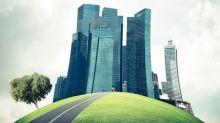 Bank Stock Roundup: Concerns Rife, Fifth Third, Capital One & SunTrust Top Estimates