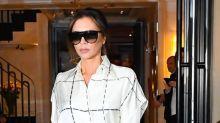 Fashion Show von Victoria Beckham: Das Beauty-Geheimnis ihrer Models