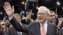 What Is Warren Buffett's Berkshire Hathaway?