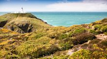 48 hours in . . . Pembrokeshire, an insider guide to the wild Welsh coast