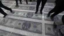 L'euro sale sopra 1,14 dollari per la prima volta da tre mesi