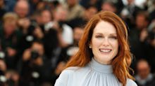 This Could Finally Be Julianne Moore's Oscar Year