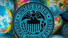 Fed Minutes: FOMC Worried About Elevated Risks, but Officials Felt 3 Rate Cuts Could Be Enough