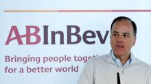 AB InBev CFO Dutra to step down, Ambev's Tennenbaum to replace him