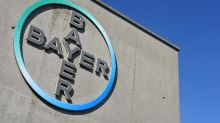 600 people on Monsanto 'watch lists' in Germany, France: Bayer