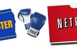 Ask Engadget HD: Netflix or Blockbuster -- best by-mail rental service?