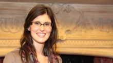 Meet Layla Moran, Britain's first ever MP of Palestinian descent