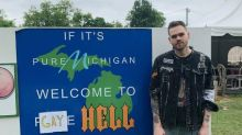 Buyer Of Hell, Michigan, Transforms It Into Gay Hell To Scorch Trump