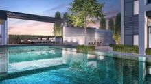 Mayfair Gardens launches for preview this weekend