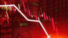 Why Tuniu Corporation Stock Is Plummeting for a Second Day