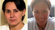 De 'Gran Hermano 3' a vender cupones de la ONCE: la nueva vida de Raquel Morillas