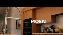 Havas Chicago taps into profundity in new Moen ad