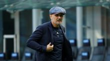 Our players are not assassins, Bologna's Mihajlovic says
