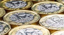 Operativa En El Par GBPUSD Ante Las Proyecciones Del Banco De Inglaterra