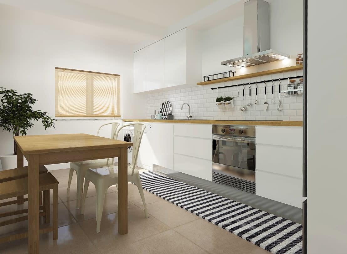 10 Schnäppchen, mit denen ihr euer Zuhause dekorieren könnt
