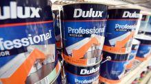 Dulux shares soar on $3.8bn Nippon offer