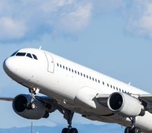 The Mesa Air Group (NASDAQ:MESA) Share Price Has Gained 111%, So Why Not Pay It Some Attention?