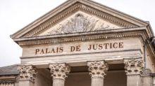 """Confinement : les audiences vont continuer de se dérouler """"normalement"""" dans les tribunaux"""