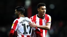 Brentford will sell Ollie Watkins and Said Benrahma this summer if price is right, says Thomas Frank